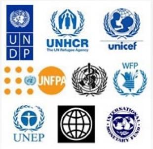 UNFandP