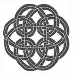 logo_php 150